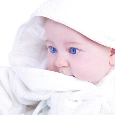 les soins bebe et jeune maman centre de bien tre. Black Bedroom Furniture Sets. Home Design Ideas
