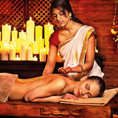 massage-sophro-relaxation-central-spa