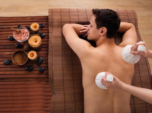 massage-shiatsu-central-spa-troyes